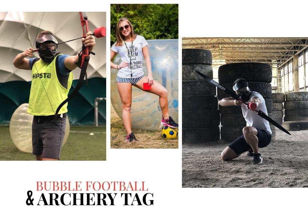 archerytag_bubblefootball_budapest-1024x731